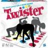 Twister Refresh (GH-98831) od 6 lat