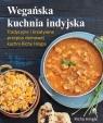 Wegańska kuchnia indyjska Richa Hingle
