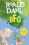 BFG Dahl Roald