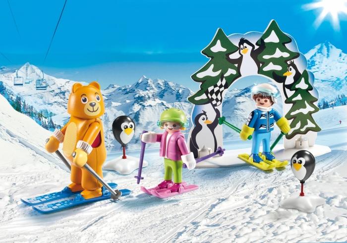 Szkoła narciarska (9282)