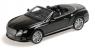 MINICHAMPS Bentley Continental GT Speed (107139431)