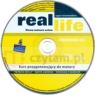 Real Life Upper-Inter Class CD
