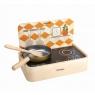 Kuchnia przenośna (PLTO-3482)