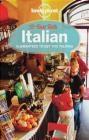 Fast Talk Italian Lonely Planet