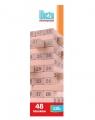Wieża numeryczna ALBI Wiek: 6+