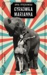 Cyrkówka Marianna