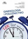 LEK last minute Ginekologia i położnictwo Lindert O., Grabowski J.P. ,Tomaszewska K.
