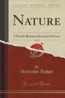 Nature, Vol. 86