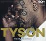 Mike Tyson Moja prawda (Audiobook) Tyson Mike, Sloman Larry
