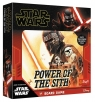 Star Wars: Power of the Sith