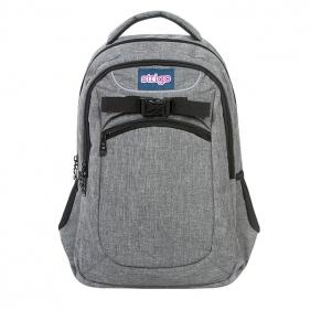 Plecak Strigo - Basic Sport BS1