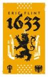 1633 Weber David, Flint Eric