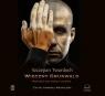 Wieczny Grunwald  (Audiobook) Powieść zza końca czasów Twardoch Szczepan