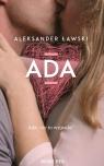 Ada Aleksander Ławski