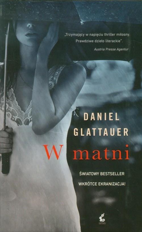 W matni Glattauer Daniel