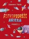 Astropodróże Ariela