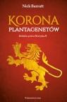 Korona Plantagenetów