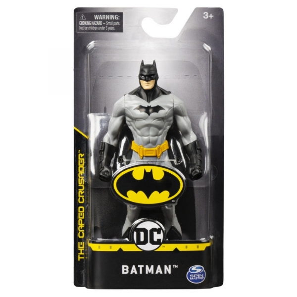 Figurka Batman S1 (6055412/20125465)