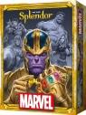 Splendor Marvel Wiek: 10+ Marc André