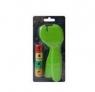 Zestaw nożyczki i dziurkacz 4szt.T-8603 (nożyczki i 4 dziurkacze)