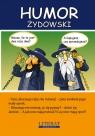 Humor żydowski Meksuła Agata, Treger Marcin, Jankowski Jarosław, Adamczewski Przemysław
