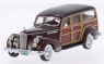 NEO MODELS Packard 110 Deluxe Wagon (44651)