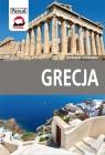 Grecja przewodnik ilustrowany 2014