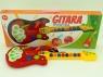 Gitara muzyczna ZR080-1
