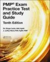 PMP Exam Practice Test and Study Guide LeRoy Ward, Ginger Levin