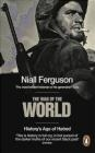 War of the World Niall Ferguson, N Ferguson