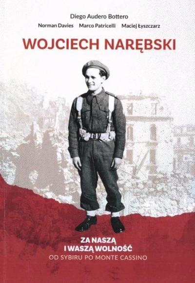 Wojciech Narębski praca zbiorowa