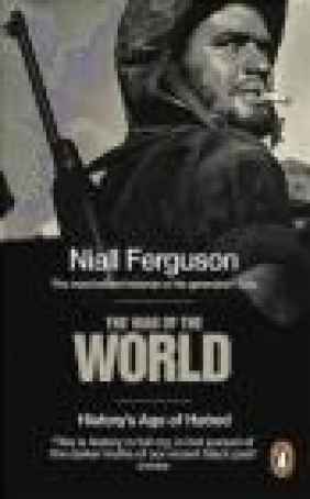 War of the World