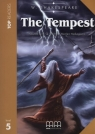 The Tempest  Top Readers Level 5