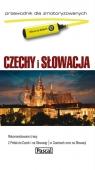 Czechy i Słowacja przewodnik dla zmotoryzowanych
