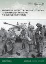 Niemiecka piechota zmotoryzowana i grenadierzy pancerni w II wojnie światowej Nigel Thomas