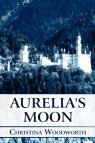 Aurelia's Moon
