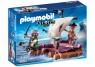 Playmobil Pirates: Tratwa piracka (6682)