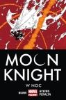 Moon Knight Tom 3: W noc