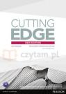 Cutting Edge 3ed Advanced Teacher's Book and Teacher's Resource Pack Damian Williams, Sarah Cunningham, Peter Moor, Jonathan Bygrave