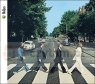 Abbey Road (Remastered) (Digipack)