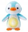 Mały śpioszek Pingwin (0160)