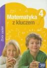 Matematyka z kluczem 4 Zbiór zadań