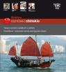 Mobilne rozmówki chińskie