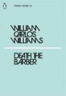 Death the Barber Williams William Carlos