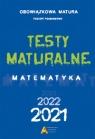 Matura 2021. Arkusze maturalne Matematyka. Matura Poziom podstawowy