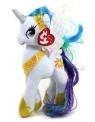 My Little Pony - Księżniczka Celestia (TY 41182)