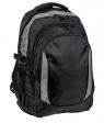 Plecak młodzieżowy 18-1641BG PASO