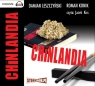 Chinlandia