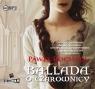 Ballada o czarownicy  (Audiobook)