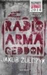 Radio Armageddon Jakub Żulczyk